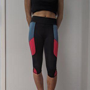 Urban Outfitters Capri Leggings